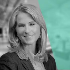 Paige-Erickson-SVP-Business-Development-Billtrust_(1)