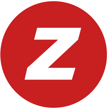 zlien-circle-logo-1