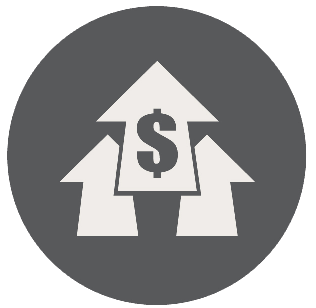 money-arrow-up-1