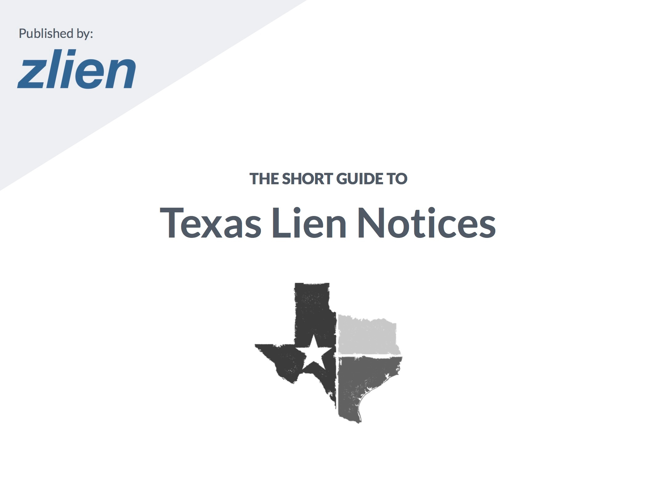2016 Short Guide to Texas Monthly Notices.jpg