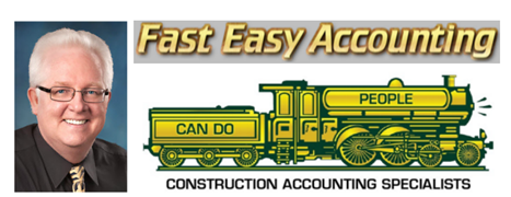 Fast Easy Accounting Zlien.png