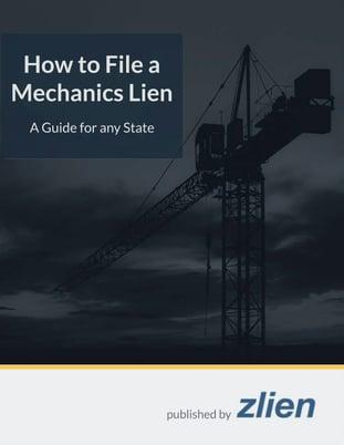Lien Guide Template-1.jpg