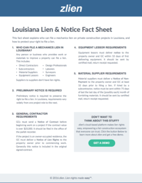 Louisiana_Cover_-_Branded.png