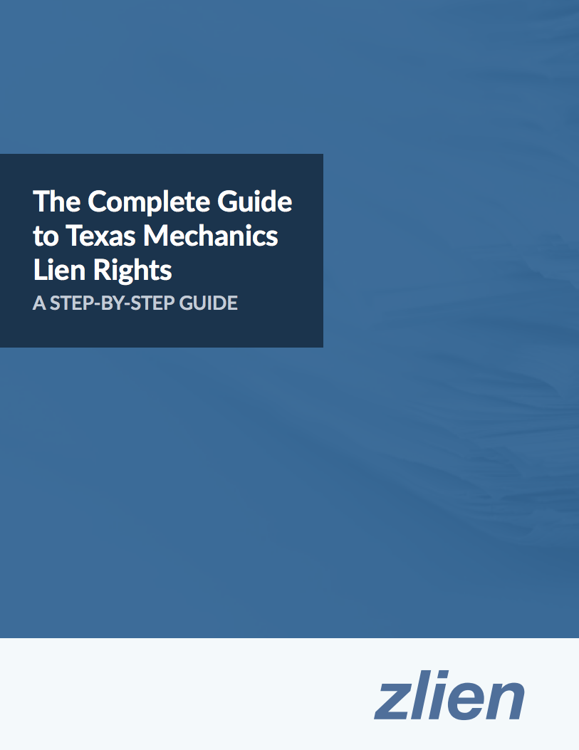 Complete-Guide-to-Texas-Mechanics-Lien-Rights.png