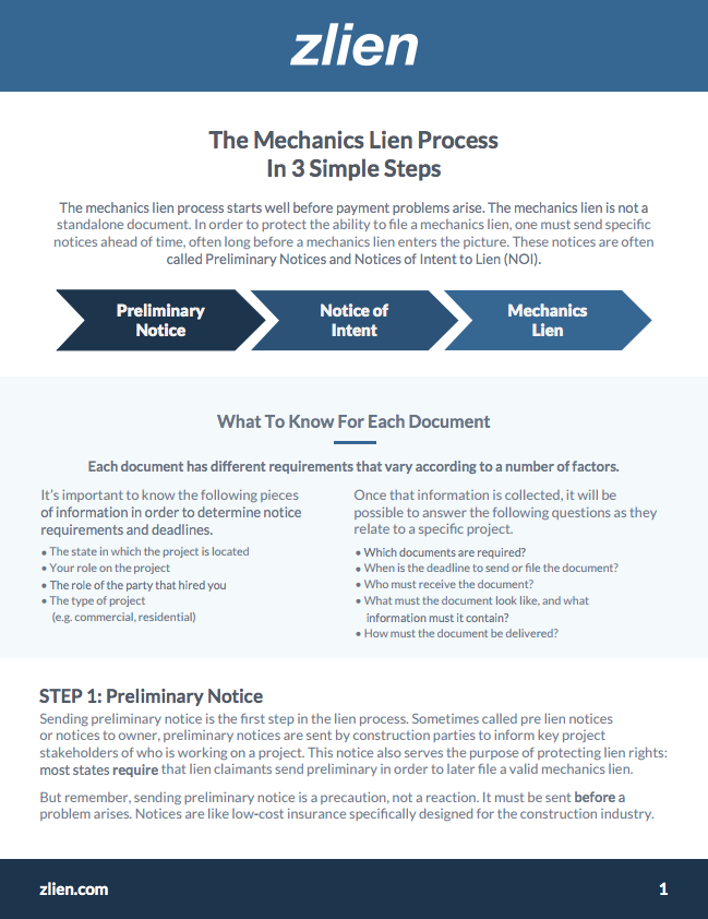 Mechanics_Lien_Process_in_3_Simple_Steps.png