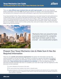 Texas_Mechanics_Lien_How_T0_Cover.png