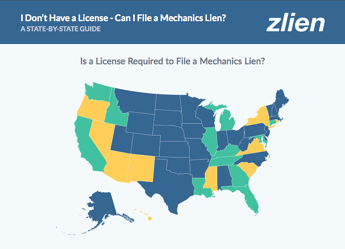 is_license_required.png