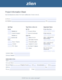 project_information_sheet.png