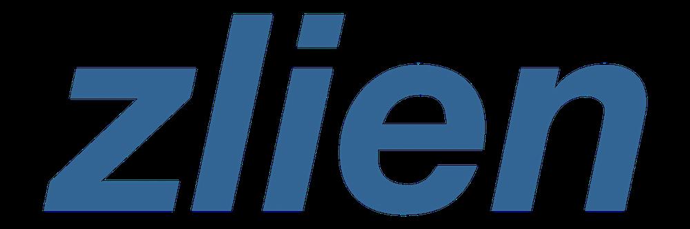 flat-logo-2016_blue_on_transparent.png