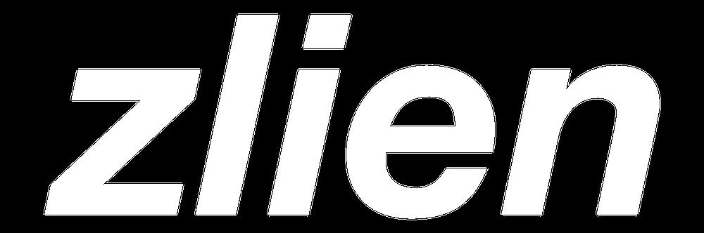 flat-logo-2016_white_on_transparent.png