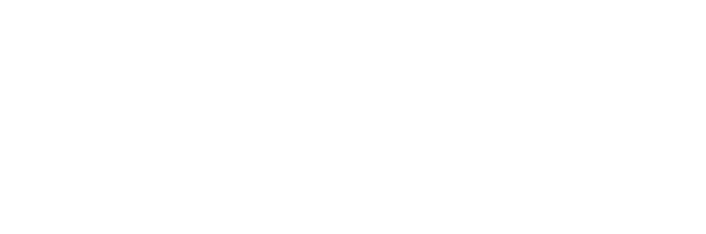 flat-logo-2016_white_on_transparent.png